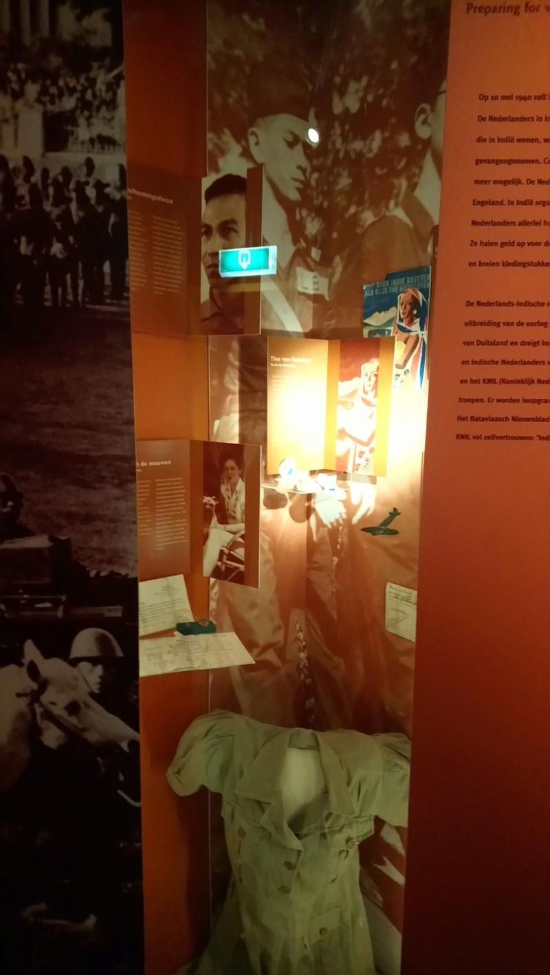 Musée de la resistance d'Amsterdam Dsc_1126