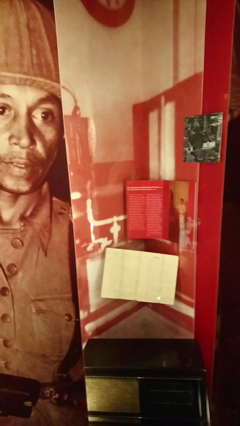 Musée de la resistance d'Amsterdam Dsc_1128