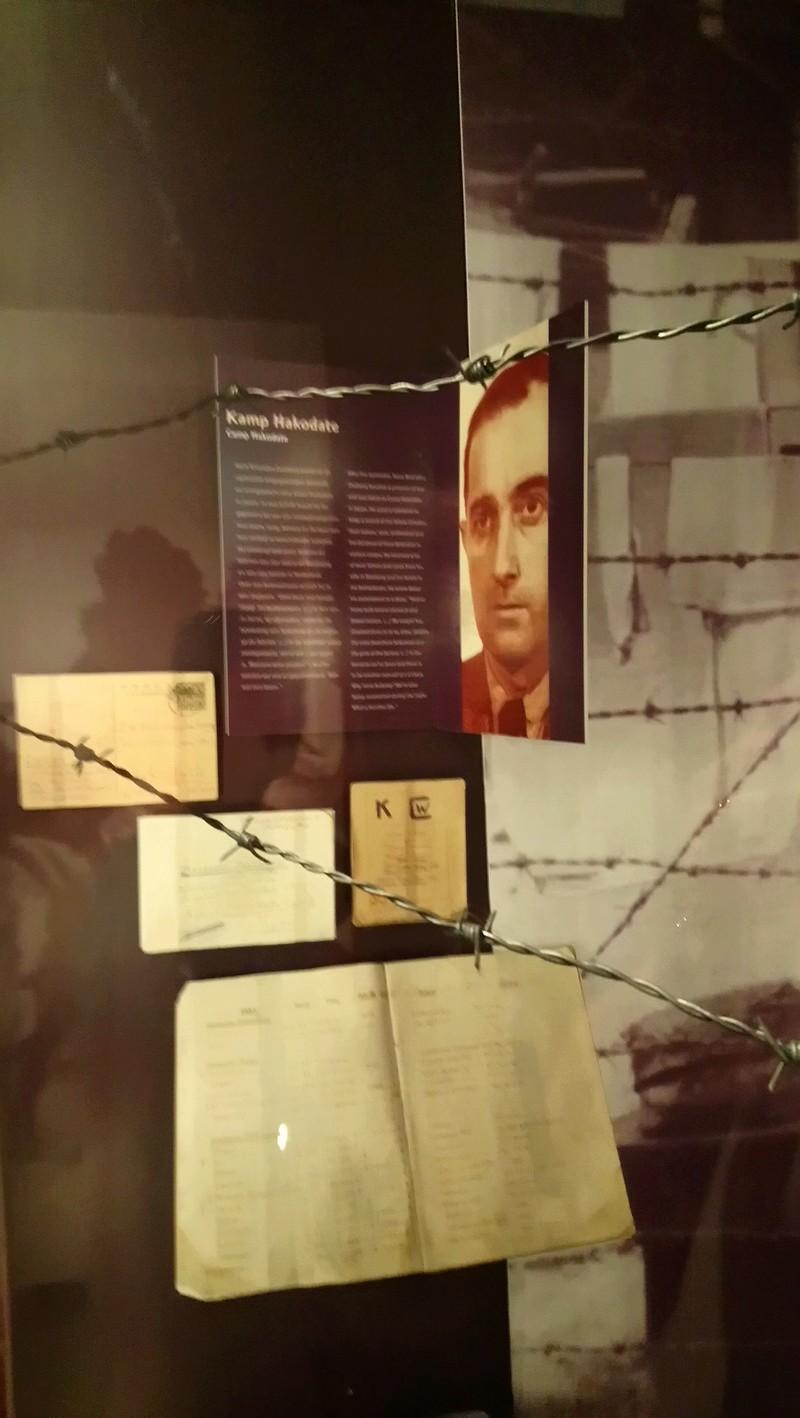 Musée de la resistance d'Amsterdam Dsc_1133