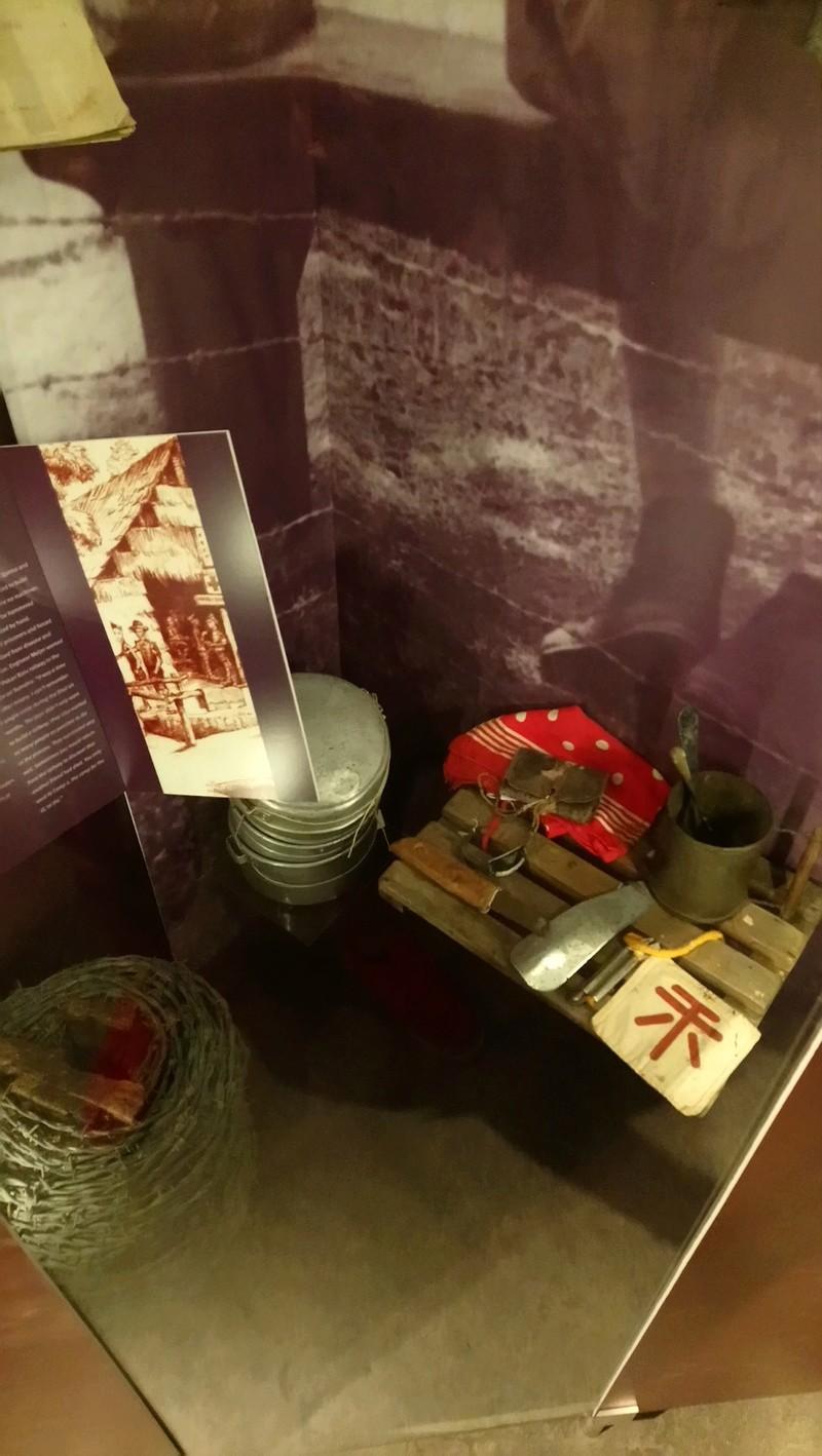 Musée de la resistance d'Amsterdam Dsc_1134
