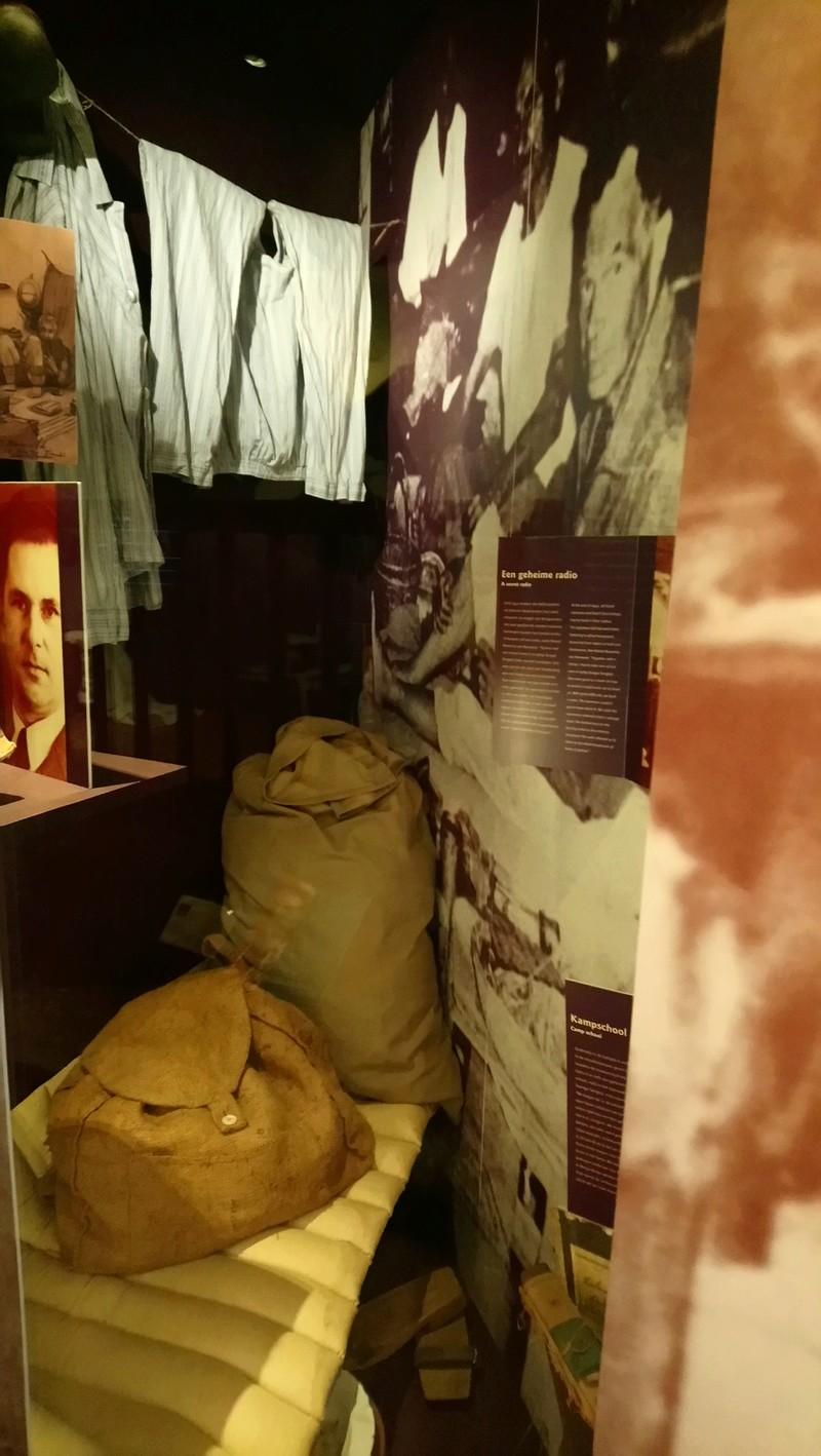 Musée de la resistance d'Amsterdam Dsc_1135