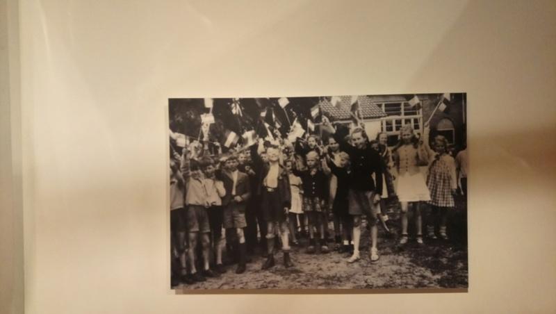 Musée de la resistance d'Amsterdam Dsc_1138
