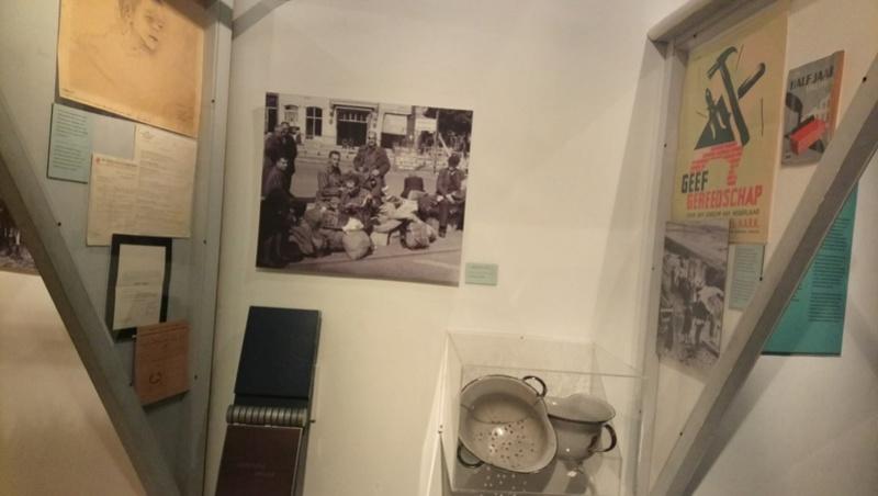 Musée de la resistance d'Amsterdam Dsc_1139