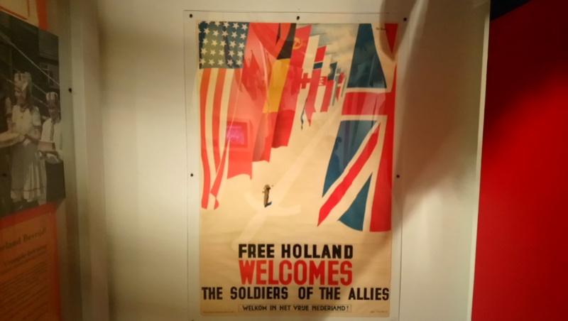 Musée de la resistance d'Amsterdam Dsc_1140