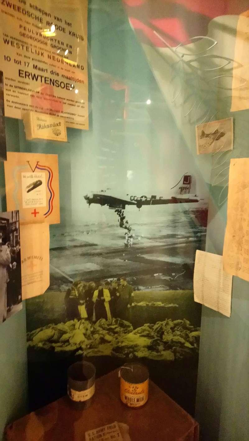 Musée de la resistance d'Amsterdam Dsc_1143