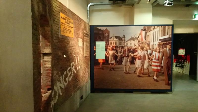 Musée de la resistance d'Amsterdam Dsc_1147