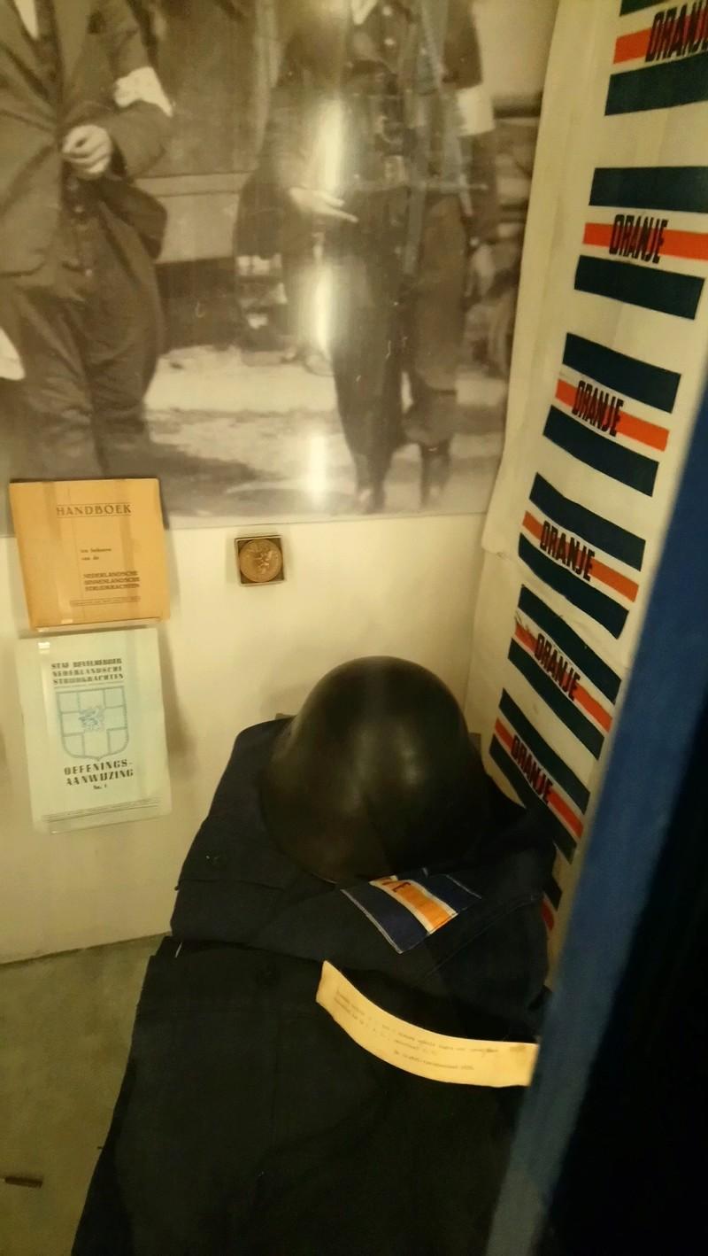 Musée de la resistance d'Amsterdam Dsc_1148