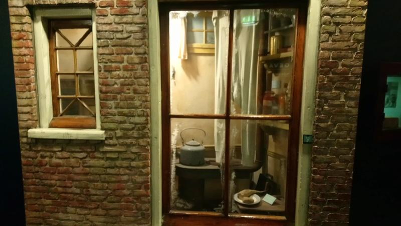 Musée de la resistance d'Amsterdam Dsc_1157