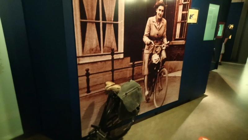 Musée de la resistance d'Amsterdam Dsc_1162