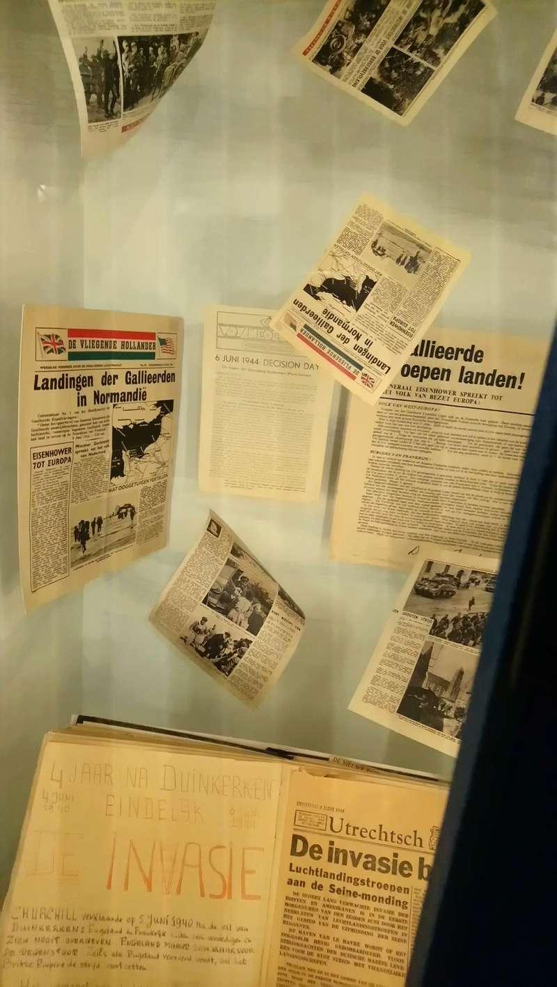 Musée de la resistance d'Amsterdam Dsc_1163