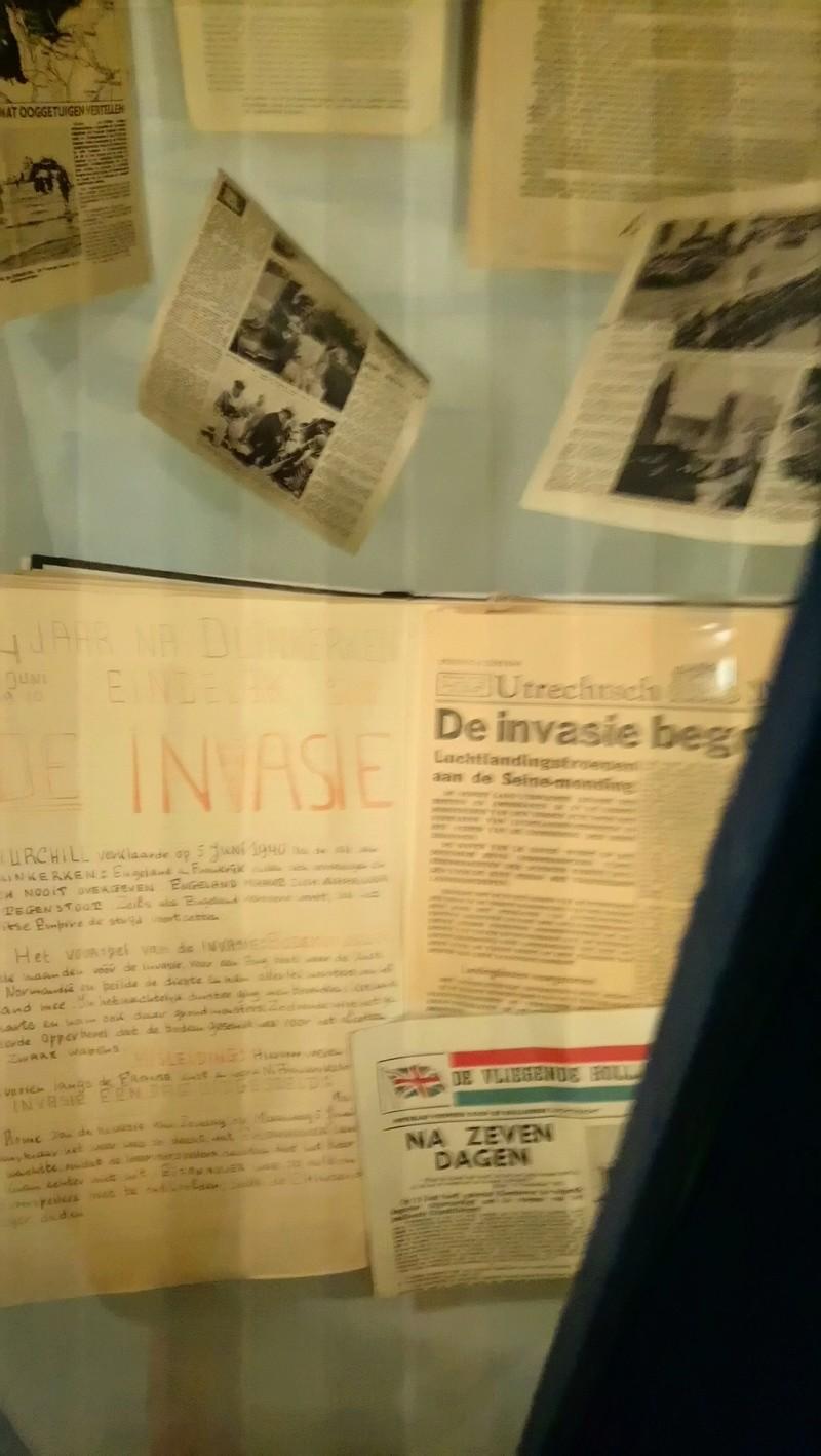 Musée de la resistance d'Amsterdam Dsc_1210