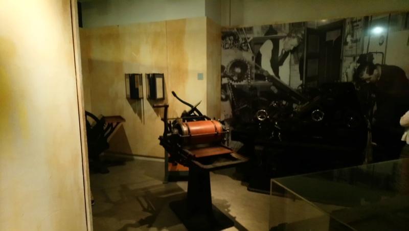 Musée de la resistance d'Amsterdam Dsc_1215
