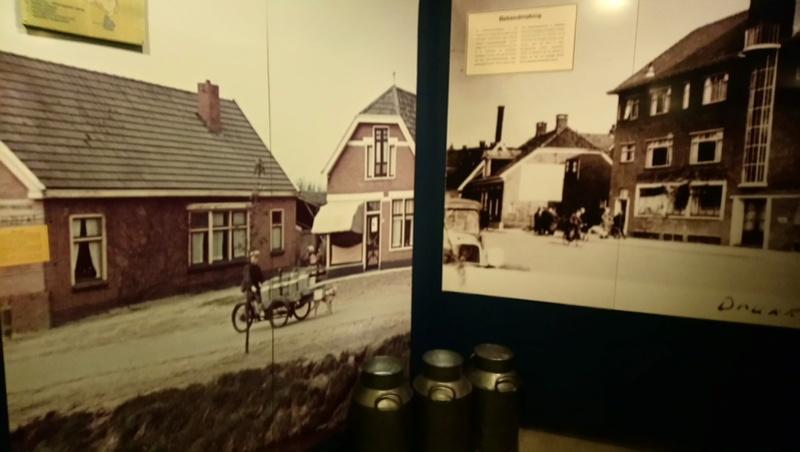 Musée de la resistance d'Amsterdam Dsc_1220