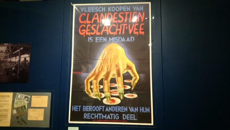 Musée de la resistance d'Amsterdam Dsc_1221