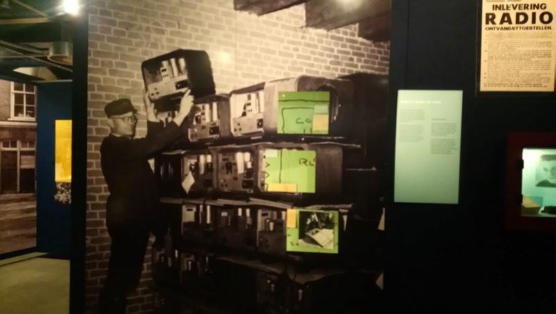 Musée de la resistance d'Amsterdam Dsc_1222