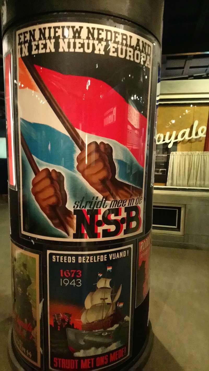 Musée de la resistance d'Amsterdam Dsc_1226