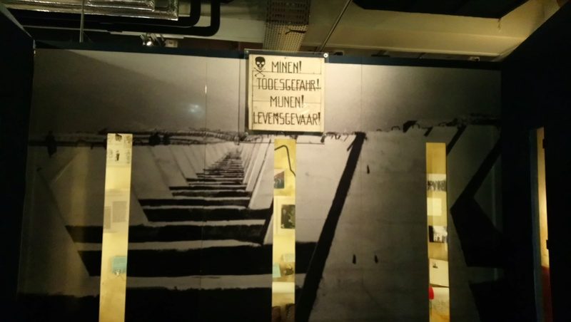 Musée de la resistance d'Amsterdam Dsc_1234