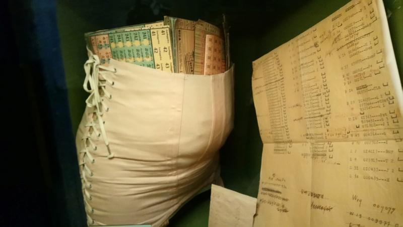 Musée de la resistance d'Amsterdam Dsc_1235