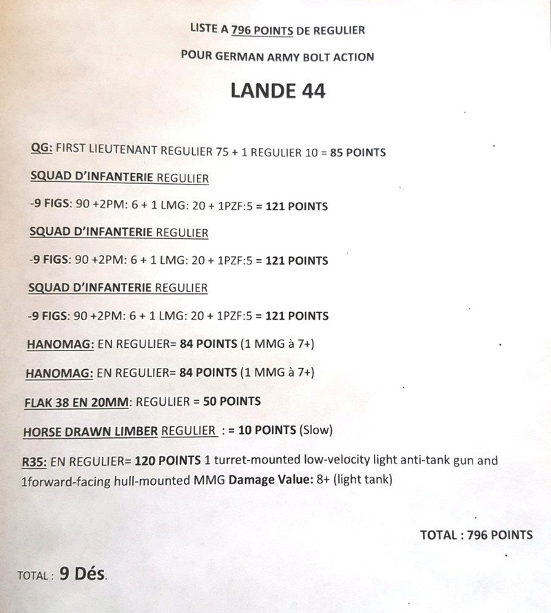 """"""" LANDES 44 """"- 5 /11/ 2017 CONVENTION - Page 2 Jd7s10"""