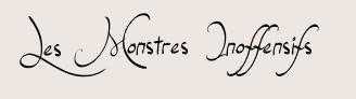 Bestiaire de la Thétys Nord Les-mo10