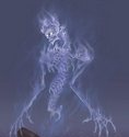 Bestiaire des Ruines de Nécra. Fantom10