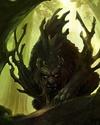 Bestiaire de la Forêt de Jade. Goliat10