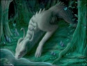 Bestiaire du Lac des Astres Inako-10