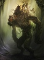 Bestiaire de la Forêt de Jade. Monstr12