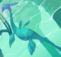 Bestiaire du Lac des Astres Opale-10