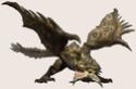 Bestiaire de la Montagne de Zan. Zan-1e10