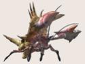 Bestiaire de la Plage Lilyn Zoloth10