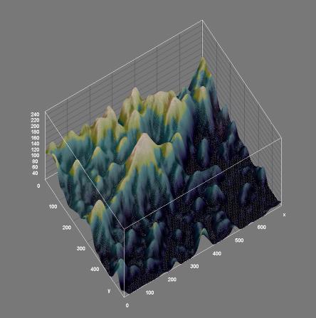 A la Recherche de Spots d'observation Eifel_10