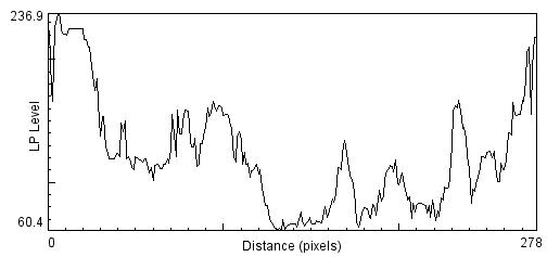 A la Recherche de Spots d'observation Liege_10