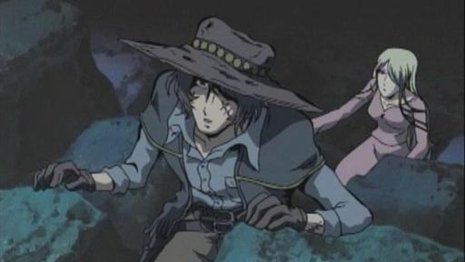 Trouvez l'image d'un anime - Page 5 52309_10