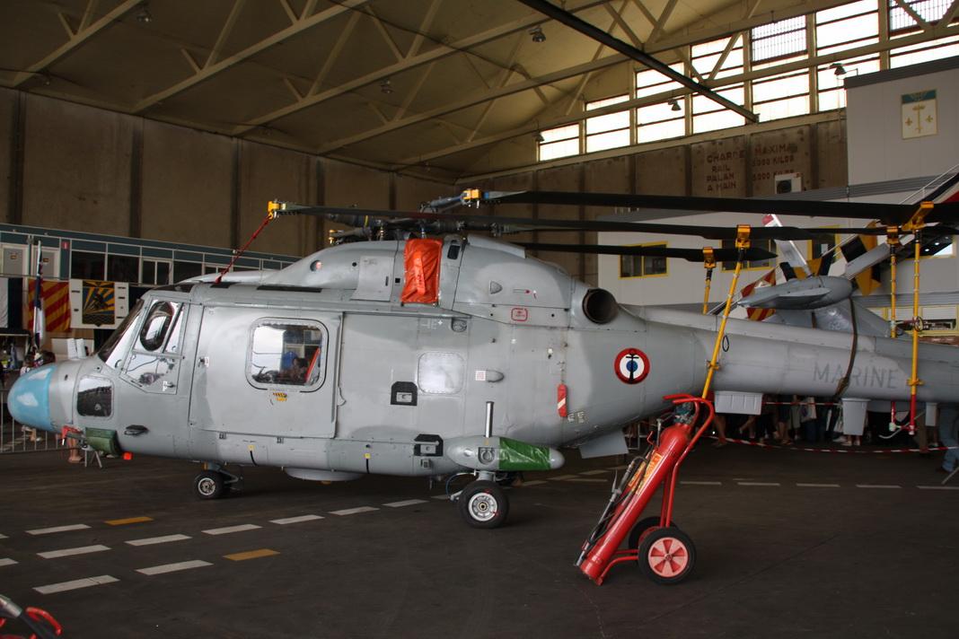 100 ème anniversaire de l'Aéronautique navale - Page 6 04_red13