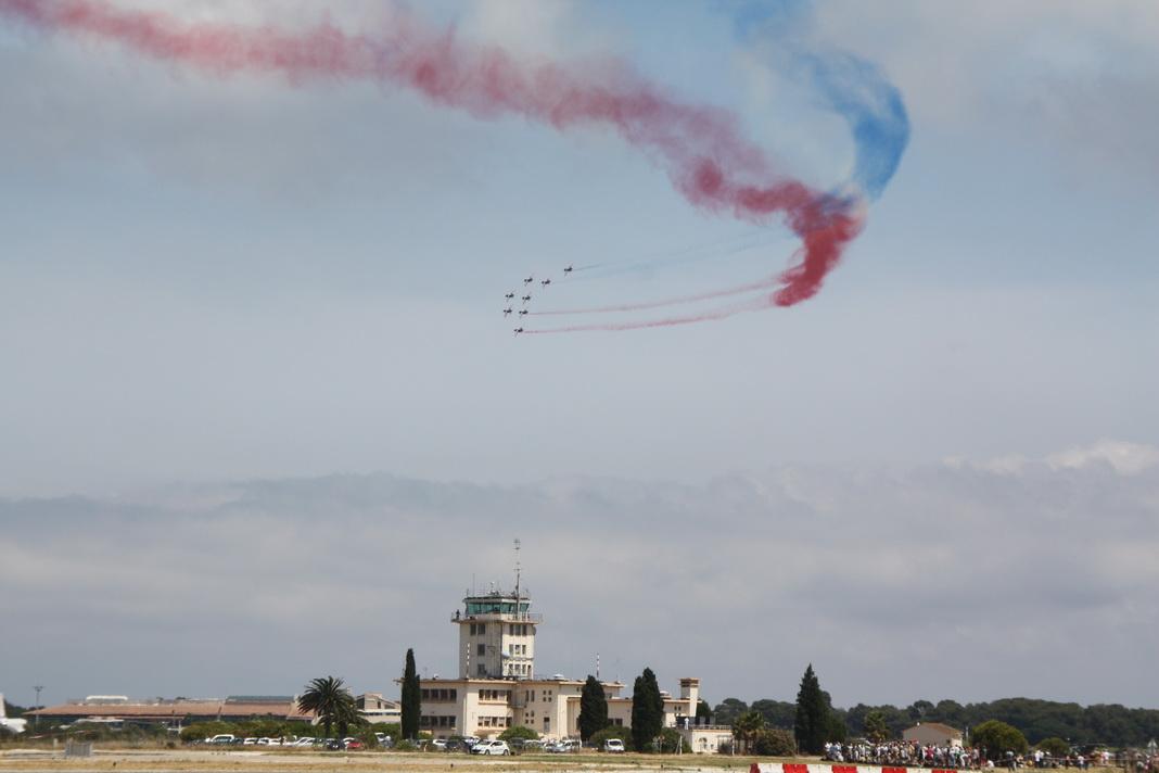 100 ème anniversaire de l'Aéronautique navale - Page 5 0612