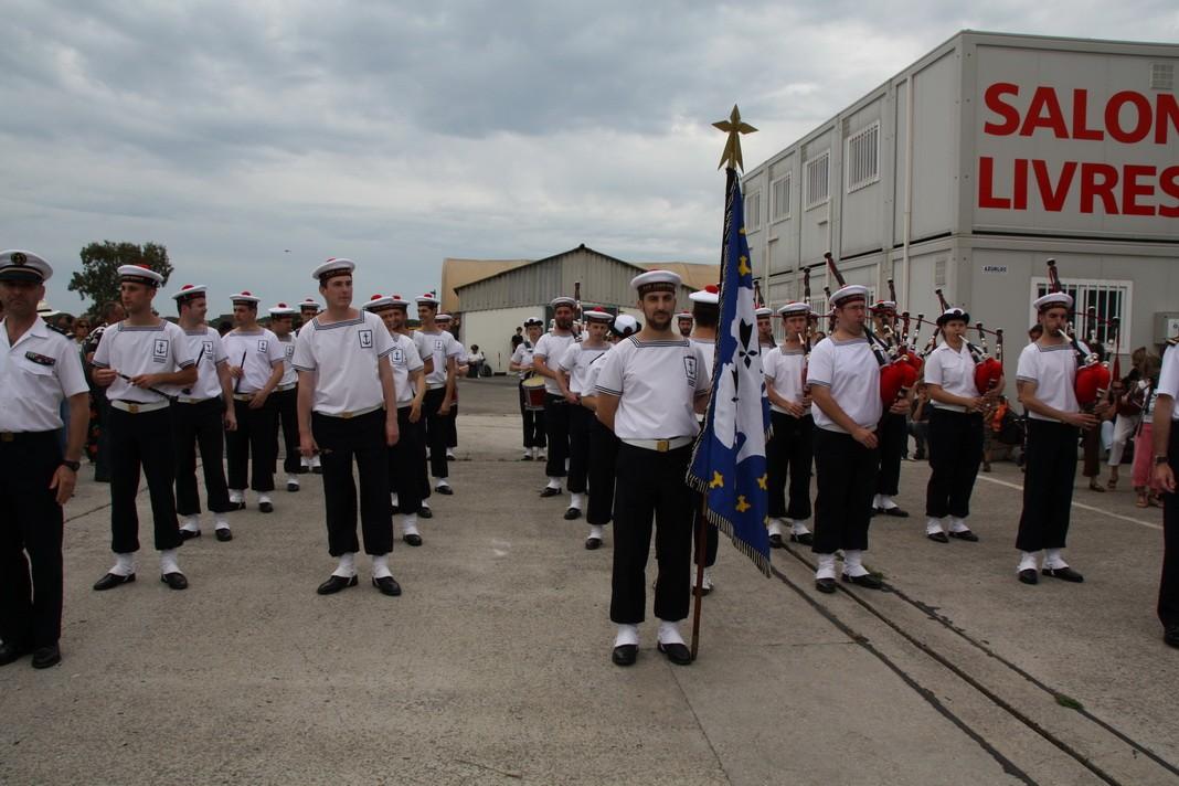 100 ème anniversaire de l'Aéronautique navale - Page 5 0613