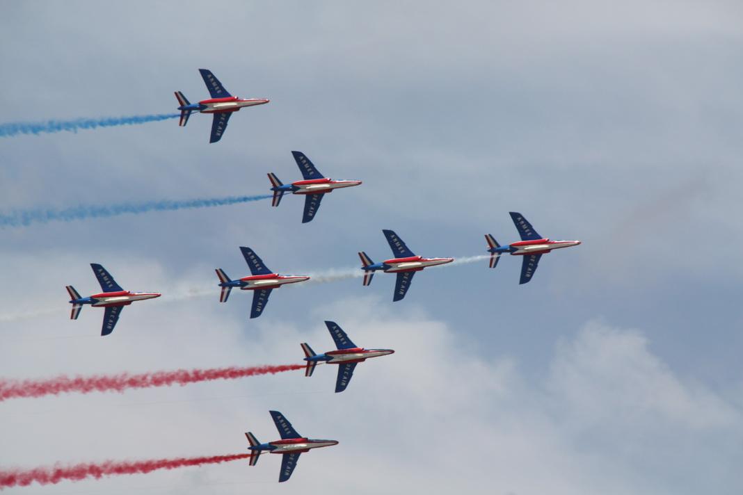 100 ème anniversaire de l'Aéronautique navale - Page 5 0812