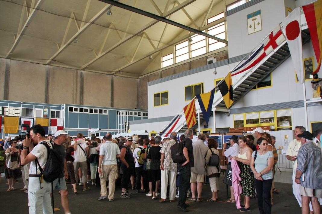 100 ème anniversaire de l'Aéronautique navale - Page 6 08_red11