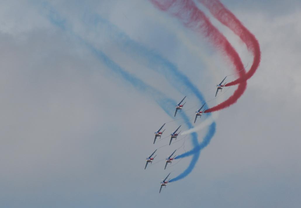 100 ème anniversaire de l'Aéronautique navale - Page 5 0914