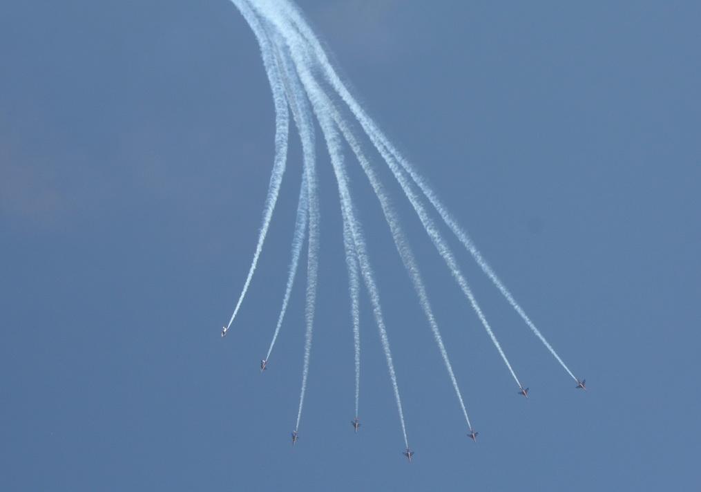 100 ème anniversaire de l'Aéronautique navale - Page 5 1011