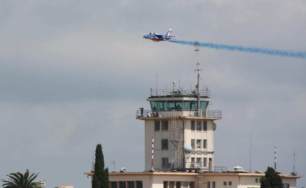 100 ème anniversaire de l'Aéronautique navale - Page 5 1111