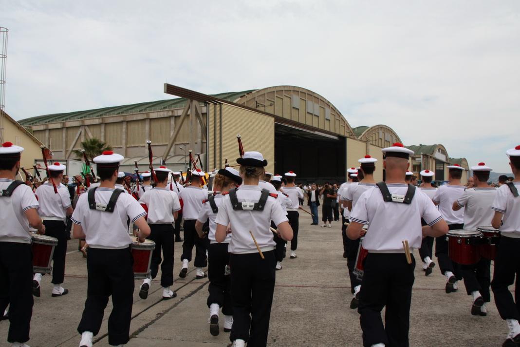 100 ème anniversaire de l'Aéronautique navale - Page 5 1112