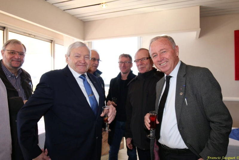 [Association anciens marins] AGASM section RUBIS (TOULON) - Page 7 4012
