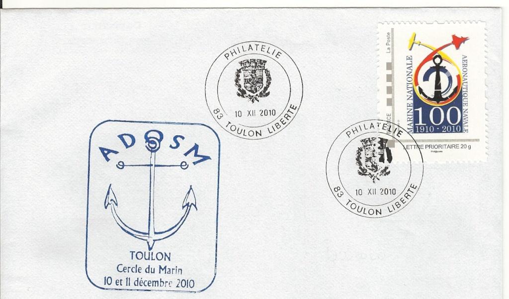 [ Associations anciens Marins ] Journées d'entraide A.D.O.S.M - Page 10 Hpqsca10