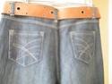 Robe, jeans... Dscf1311