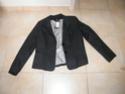 Robe, jeans... Dscf1510