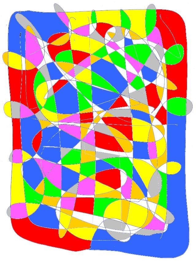 l'art de la gribouille par papybic - Page 2 Cocnco10