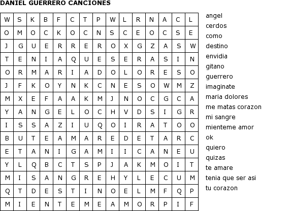 sopa de letras Sopa-d10