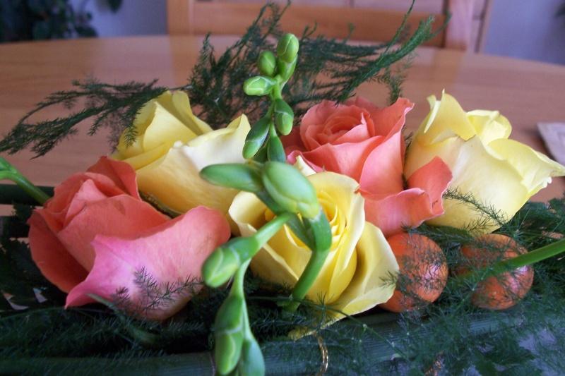 Comosition florale 100_1910